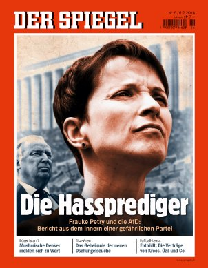 spiegel_afd_cover