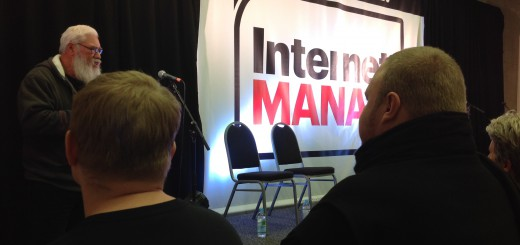 Internet Mana rally in Dunedin, Wednesday 13 August